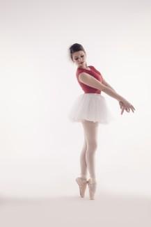 Mariana Salazar